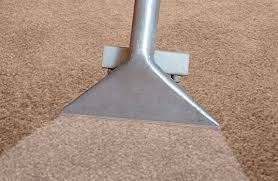 carpet cleaning corinth tx