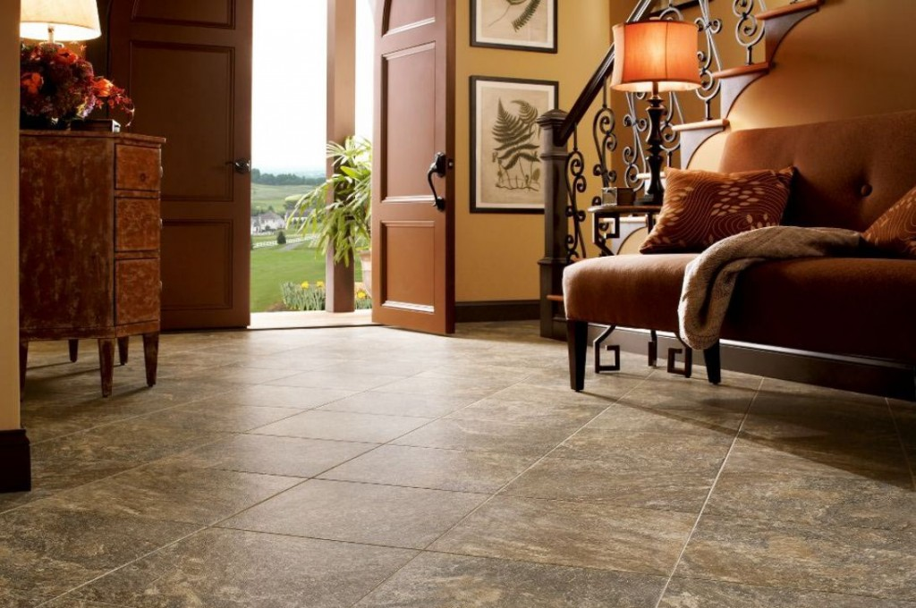 metro-carpet-cleaning-tile-and-stone-cleaning