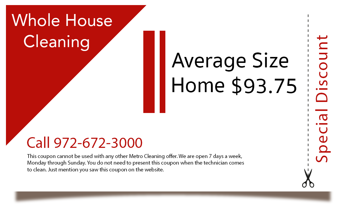 Carpet Cleaning Specials Lewisville Tx   Carpet Review